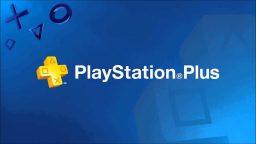 Svelati i titoli Playstation Plus di Agosto.