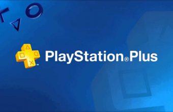 Il prezzo di PlayStation Plus aumenterà il 31 agosto