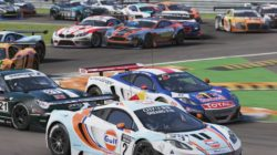 Project Cars  Wii U cancellato