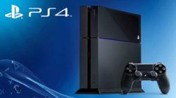 Playstation 4, arriva il firmware 3.11