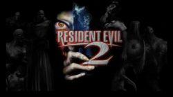 Resident Evil 2: Capcom chiede opinioni per un probabile Remake