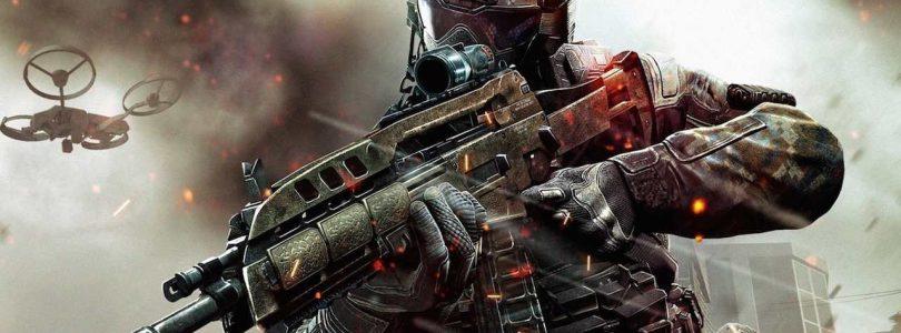 Call of Duty Black Ops III: le features della versione PC