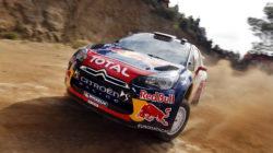 Svelati i contenuti pre-order di Sébastien Loeb Rally EVO