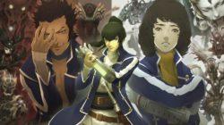 Shin Megami Tensei IV – vendute 600.000 copie in tutto il mondo