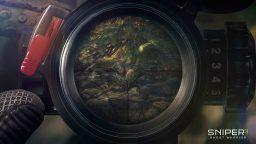 Sniper Ghost Warrior 3 – Anteprima E3 2015