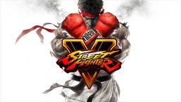 Street Fighter V: rivelato lo stage brasiliano e info sulla beta