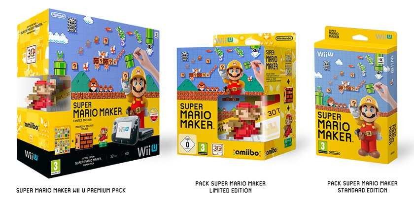 super_mario_maker_limited