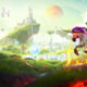 Trials Fusion: Awesome Level Max – Recensione
