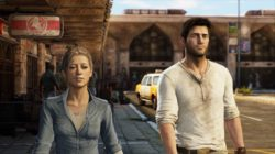 Uncharted: Nathan Drake Collection – Disponibile una demo in Estate