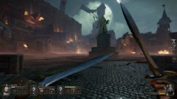 Warhammer: The End Times Vermintide – Vinci una copia del gioco