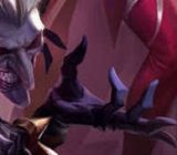 League of Legends: Lo Shaco di Shaco Is Useless – Guida