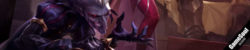 League of Legends: Lo Shaco di Shaco Is Useless – Guida