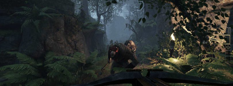 Warhammer: End Times – Vermintide si mostra nel secondo dev diary