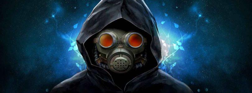 Zero Escape 3 ritorna su Nintendo 3DS e PlayStation Vita