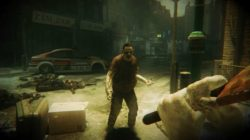 Ubisoft annuncia Zombi per PS4, Xbox One e PC