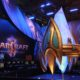Conferenza Blizzard – gamescom 2015
