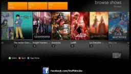 Xbox One DVR: registrate programmi televisivi durante il gioco
