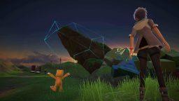 Nuove immagini per Digimon World: Next Order