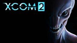 XCOM 2 è stato ufficialmente rimandato al 2016