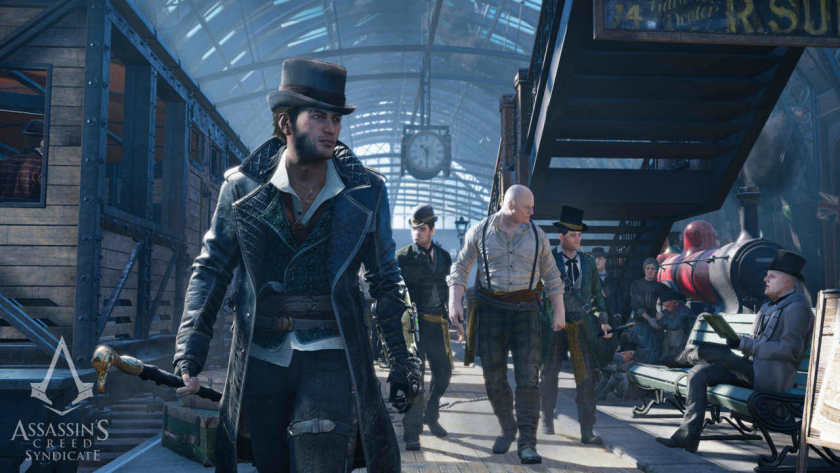 2864162-assassins_creed_syndicate_gang_leader
