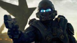 Annunciato l'Halo World Championship