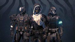 Ecco il trailer ufficiale sulle ricompense VIP di Destiny