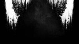 La demo di Dying Light è pronta al lancio su PS4