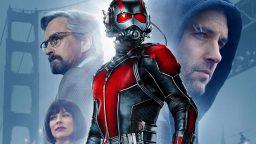 Popcorn Time: Ant-Man – Recensione