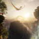 Back to Dinosaur Island 2: la VR secondo Crytek – gamescom 2015