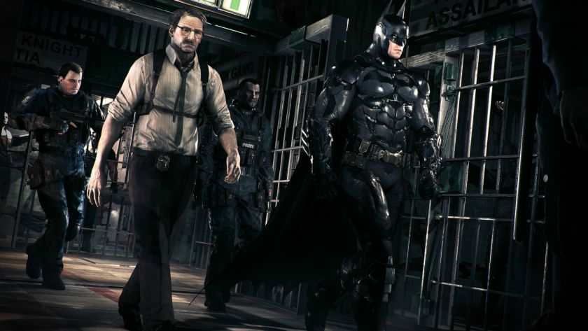 Batman-Arkham-Knight_2015_05-28-15_005