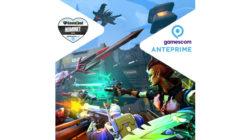 Battleborn – Anteprima gamescom 2015