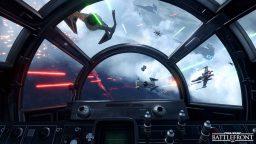 Star Wars Battlefront, il terzo dev diary