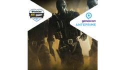 Rainbow Six Siege – Anteprima gamescom 2015