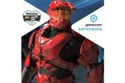 Halo 5: Guardians – Anteprima gamescom 2015