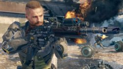 Call of Duty: Black Ops III – La Beta si espande con nuove funzionalità