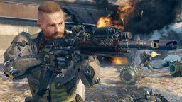 Call of Duty: Black Ops III – La Beta si espande con nuove funzionalità