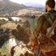 Dying Light: The Following – Anteprima gamescom 2015