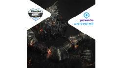 Dark Souls III – Anteprima gamescom 2015