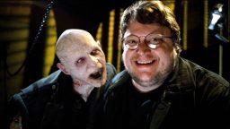 Guillermo Del Toro abbandona il settore videoludico
