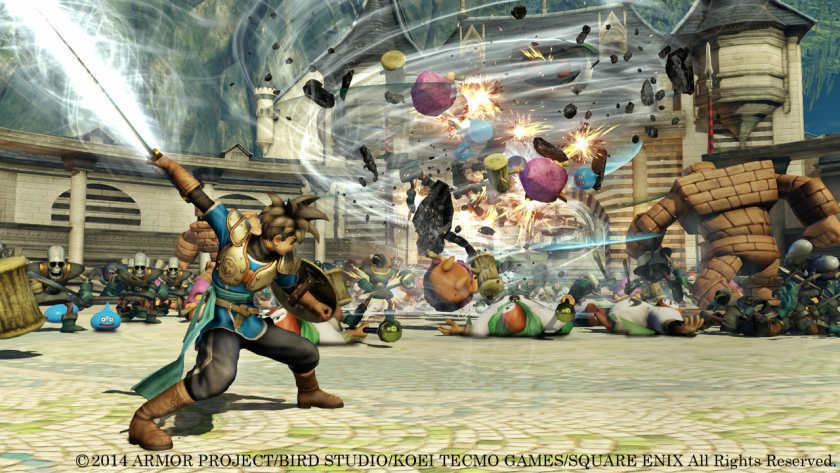 Dragon-Quest-Heroes-2-e1424710774584