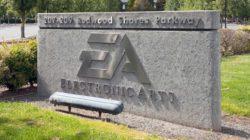 EA pubblicherà 3 nuove IP durante il 2016