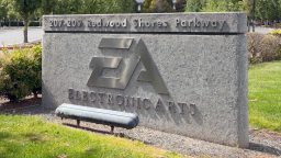 EA sta lavorando con Jade Raymond al suo Assassin's Creed