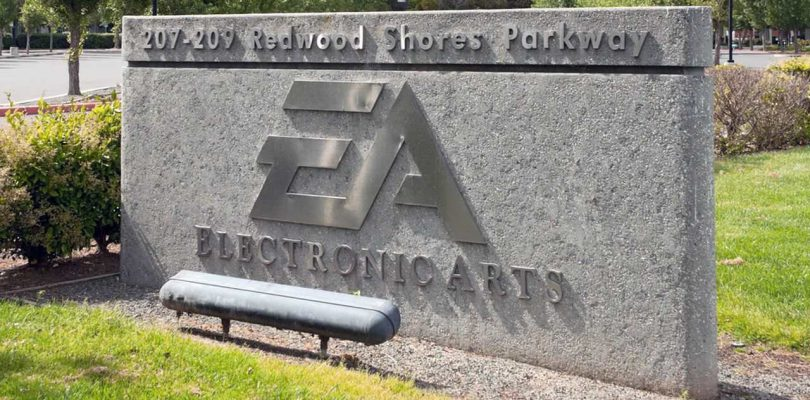 EA non sarà presente all'E3 2016