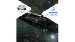 Elite Dangerous: Horizons – Anteprima gamescom 2015