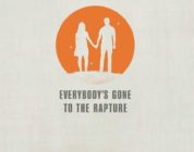 Everybody's Gone to The Rapture – Recensione