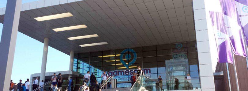 Le Anteprime e gli Speciali della gamescom 2015