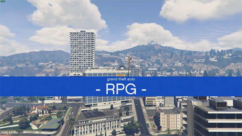 GTA_V_RPG_29237E