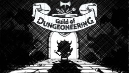 Guild of Dungeoneering Header 1920x780