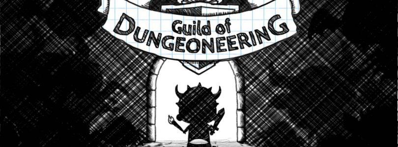 Guild of Dungeoneering Header 1920x780