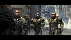 """La """"bomba"""" di Microsoft: Halo Wars 2"""